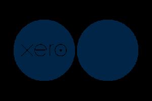 Xero-Bronze-Logo