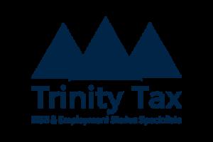 Trinity-Tax-Logo