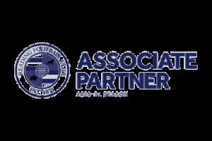 RFC-Associate-Partner